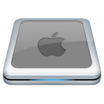 Warung Mac - Apple Sales, Parts, Accessories & Services