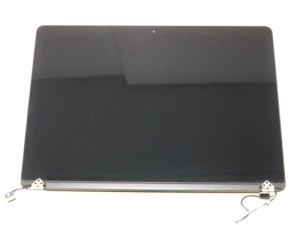 Jual Screen MacBook Pro Retina 15 inch A1398