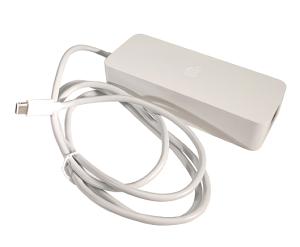 Adapter Mac Mini 110watt