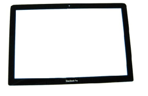 GLASS SCREEN MacBook Pro 15 inch A1286