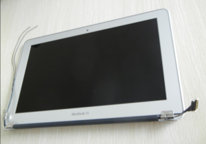 Jual Screen Assembly MacBook Air 11 inch A1370