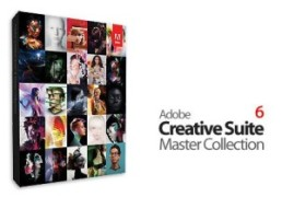 adobe-master-collection-300x212