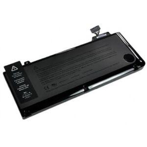Jual Battery MacBook Pro 13 inch A1278-A1322