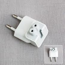 AC Plug in