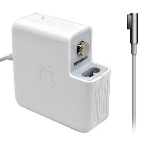 MagSafe 45 watt MacBook Air