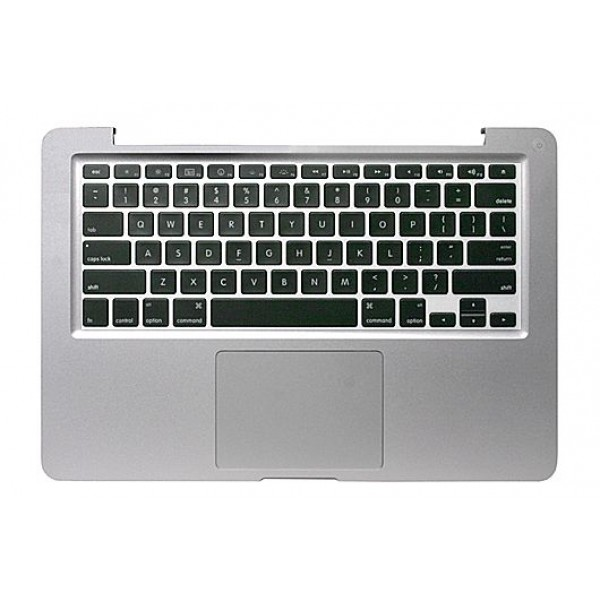 Top Case MacBook Pro 13 inch A1278