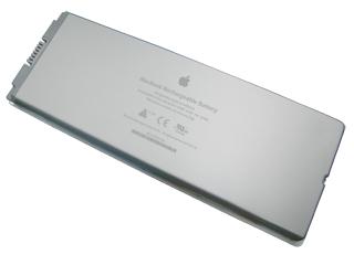 Jual Baterai MacBook W...