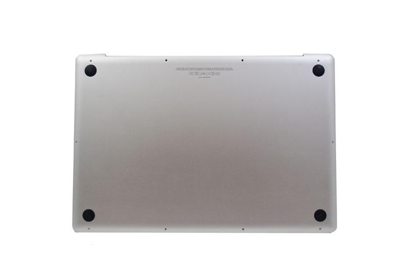 wholesale dealer 812d2 9656a Bottom Case MacBook Pro 15 inch A1286
