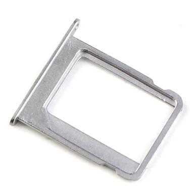Original SIM Tray iPhone 4 4S
