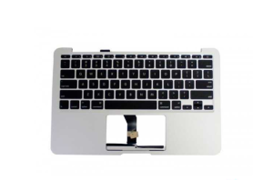 Top Case MacBook Air 11 inch A1370