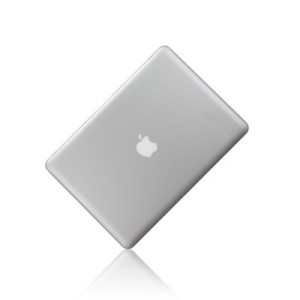 Front Case MacBook Pro 13 inch A1278