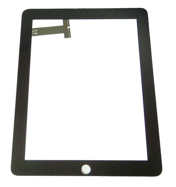 Touchscreen Original iPad 1